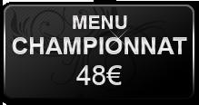 Menu Championnat