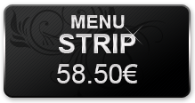 Menu Strip