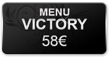 Menu Victory