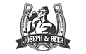 Joseph and Beer